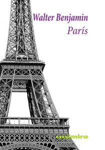 Picture of a book: París