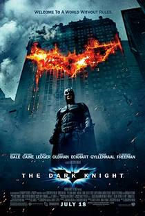 Picture of a movie: The Dark Knight