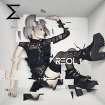 Picture of a band or musician: Reol