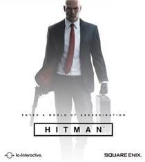 Picture of a game: Hitman - Intro Pack