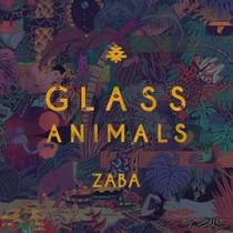 Picture of a band or musician: Glass Animals