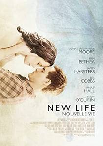 Picture of a movie: New Life