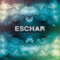 Picture of a band or musician: Eschar