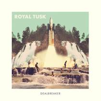 Picture of a band or musician: Royal Tusk