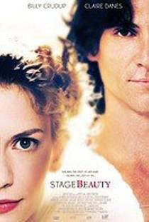 Picture of a movie: Stage Beauty