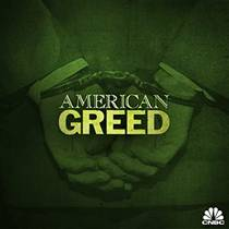 Picture of a TV show: American Greed