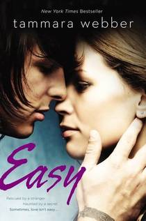 Picture of a book: Easy