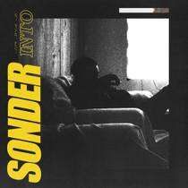 Picture of a band or musician: Sonder