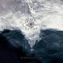 Picture of a band or musician: Black Crown Initiate