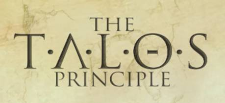 Picture of a game: The Talos Principle: Deluxe Edition