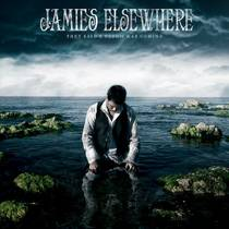 Picture of a band or musician: Jamie's Elsewhere