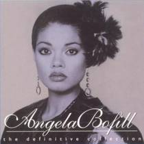 Picture of a band or musician: Angela Bofill