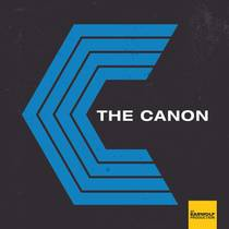 Picture of a podcast: The Canon