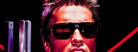 Image of The Terminator