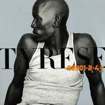 Picture of a band or musician: Tyrese