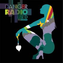 Picture of a band or musician: Danger Radio