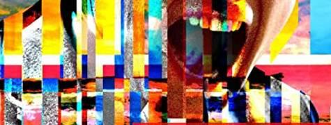 Image of Trance