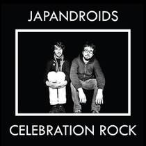 Picture of a band or musician: Japandroids