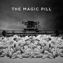 Picture of a movie: The Magic Pill
