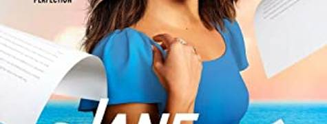 Image of Jane The Virgin