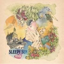 Picture of a band or musician: Sleepy Sun