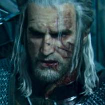 Picture of a movie: The Witcher 3: Wild Hunt Launch