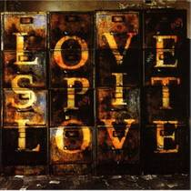 Picture of a band or musician: Love Spit Love