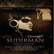 Picture of a band or musician: Sudirman