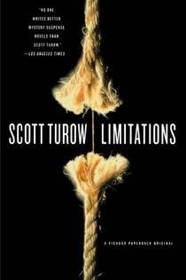 Picture of a book: Limitations