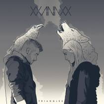 Picture of a band or musician: Xxanaxx