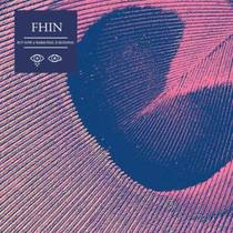 Picture of a band or musician: Fhin