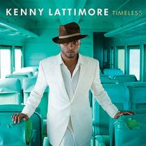 Picture of a band or musician: Kenny Lattimore