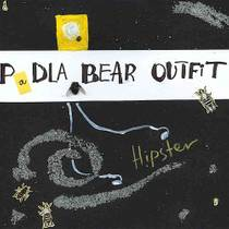 Picture of a band or musician: Padla Bear Outfit