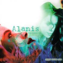 Picture of a band or musician: Alanis Morissette