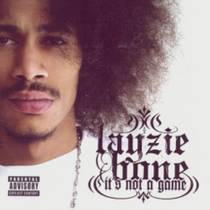 Picture of a band or musician: Layzie Bone
