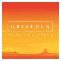 Picture of a band or musician: Grizfolk