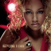 Picture of a band or musician: Kat Deluna