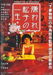 Picture of a movie: Memories Of Matsuko