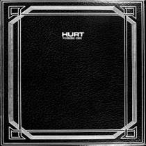 Picture of a band or musician: Hurt