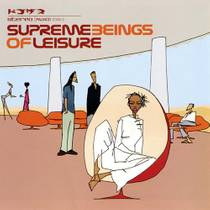 Picture of a band or musician: Supreme Beings Of Leisure