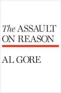 Picture of a book: The Assault on Reason