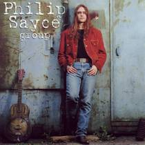 Picture of a band or musician: Philip Sayce Group