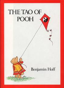 Picture of a book: Tao Of Pooh And Te Of Piglet Boxed Set