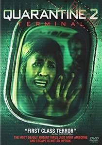 Picture of a movie: Quarantine 2: Terminal