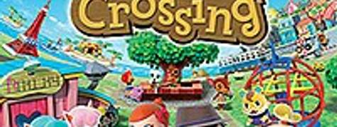Image of Animal Crossing: New Leaf