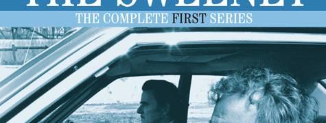 Image of The Sweeney