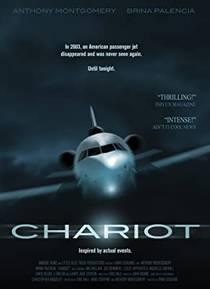 Picture of a movie: Chariot