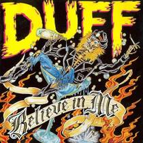 Picture of a band or musician: Duff Mckagan