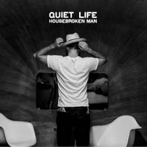 Picture of a band or musician: Quiet Life