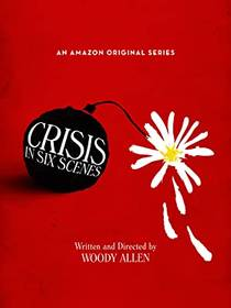 Picture of a TV show: Crisis In Six Scenes